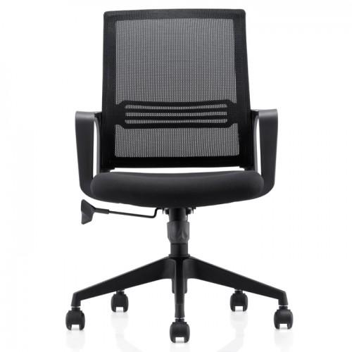 办公椅1672B