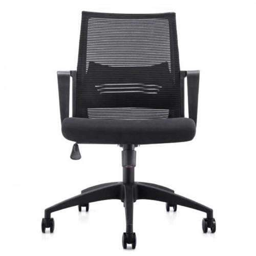 办公椅815B