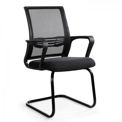 办公椅9058C