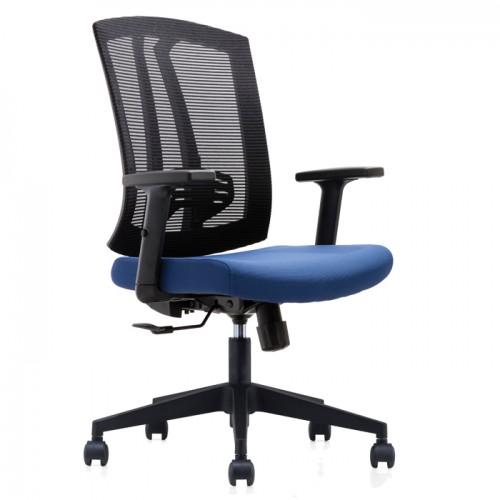 办公椅109B