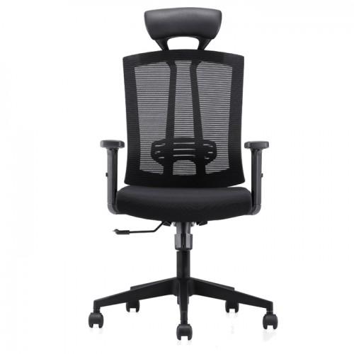 办公椅109A