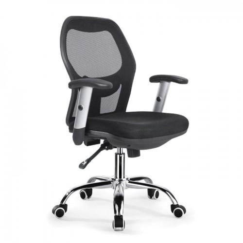 办公椅9011B