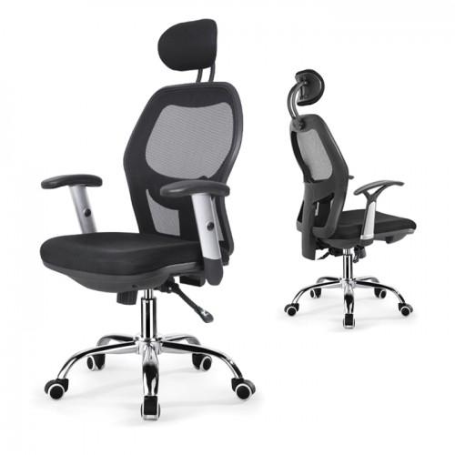 办公椅9011A