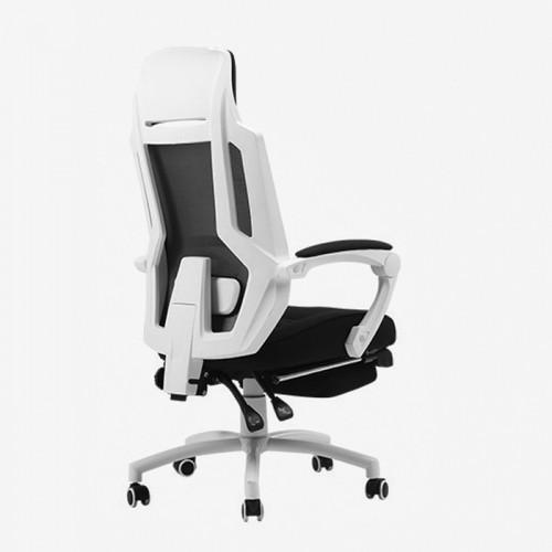 办公椅6069白