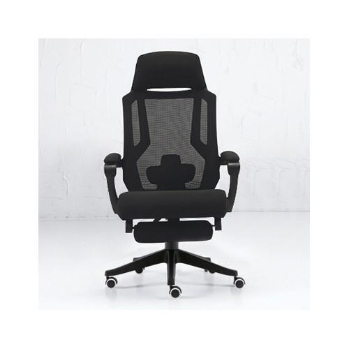 办公椅6069黑