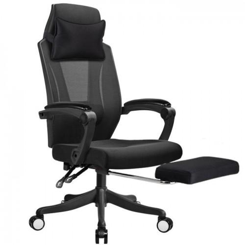 办公椅6068黑