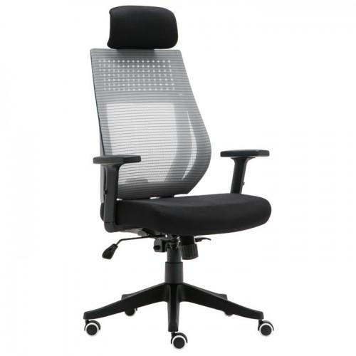 办公椅6100黑