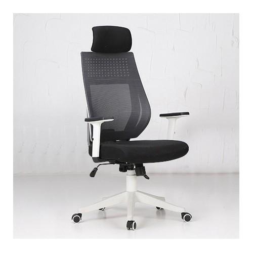 办公椅6100白