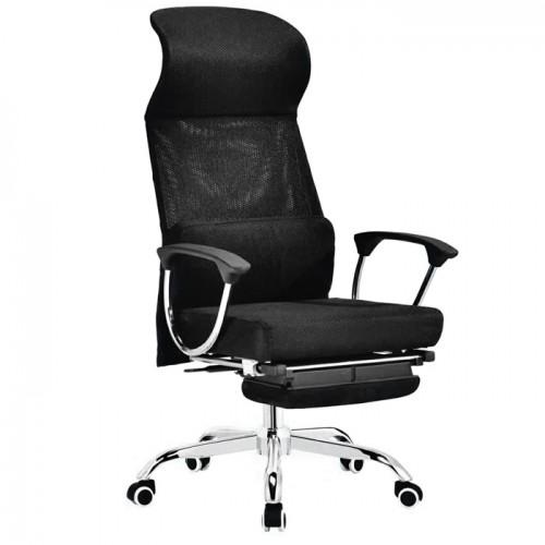 办公椅6010 01