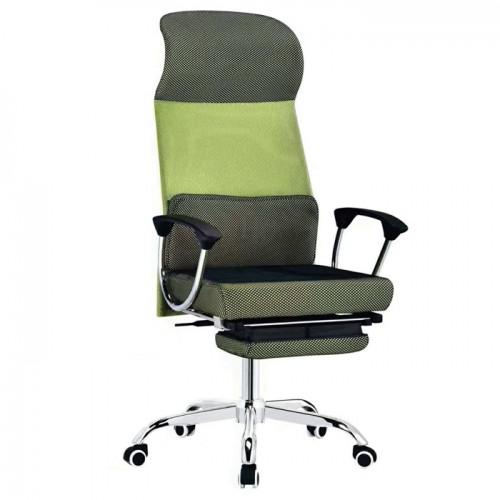 办公椅6010 02