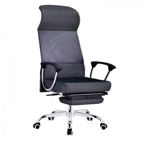 办公椅6010 03