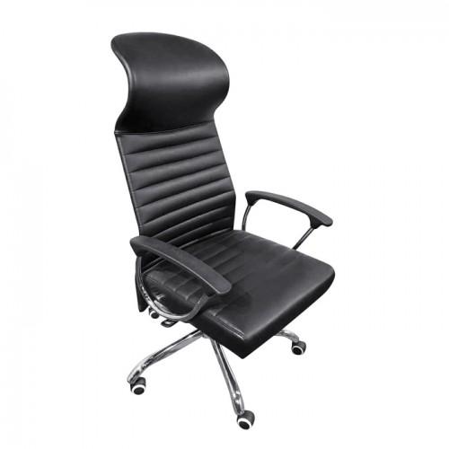 办公椅6010-1