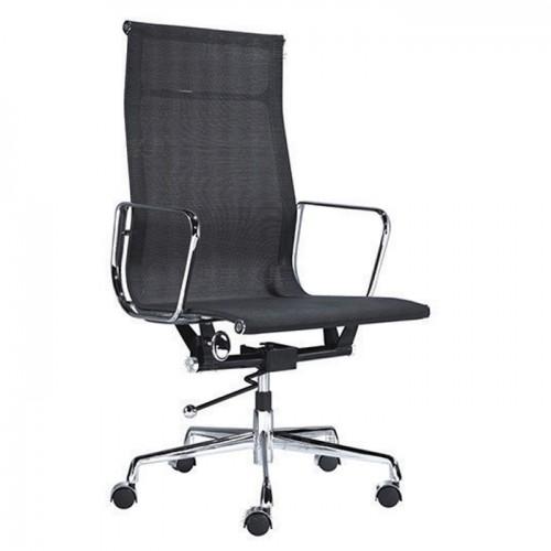 办公椅093A