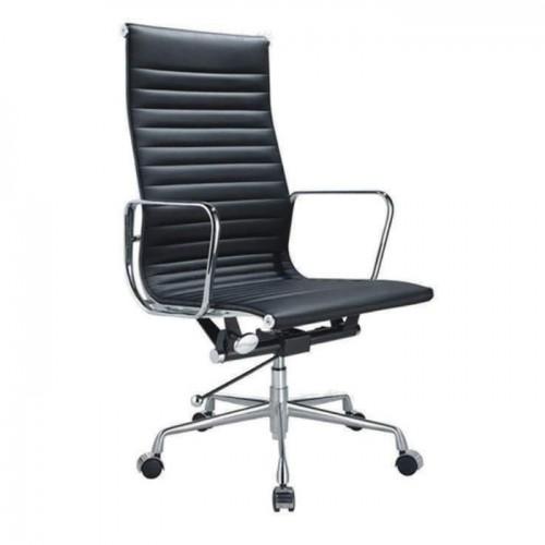 办公椅094A