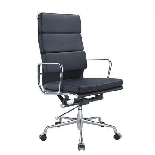办公椅095D