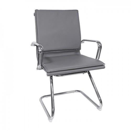 办公椅096C