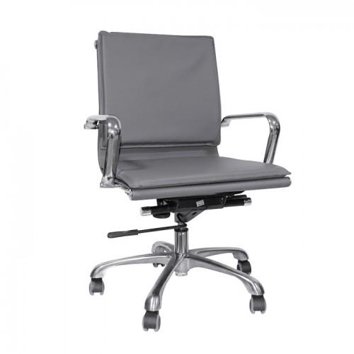 办公椅096B
