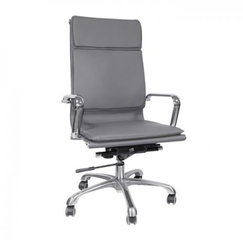 办公椅096A