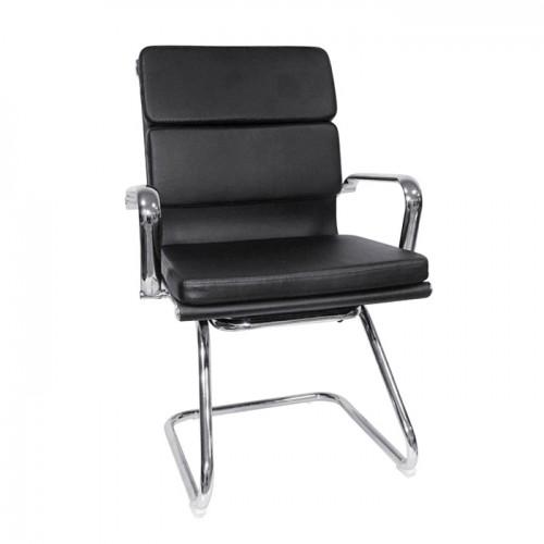 办公椅432C