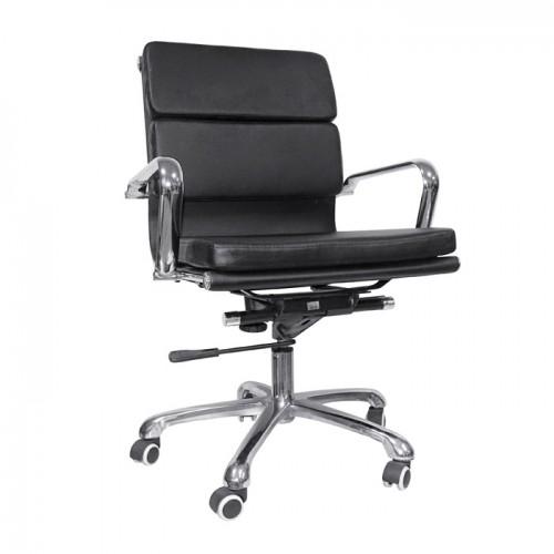 办公椅432B