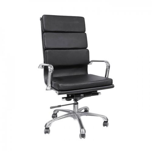 办公椅432A