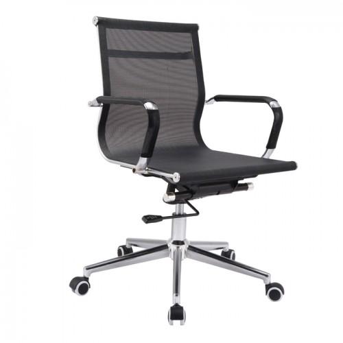 办公椅A001中班