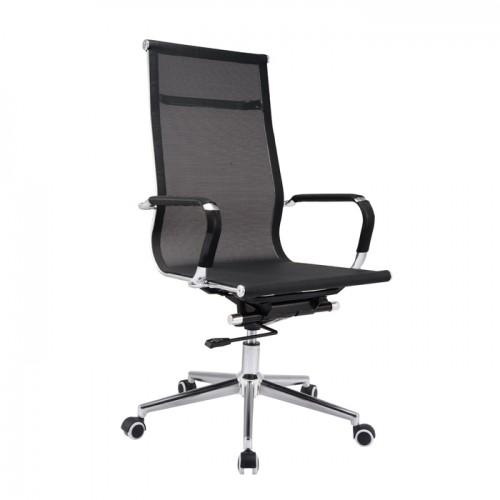 办公椅A001大班