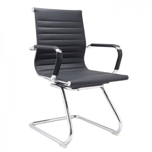 办公椅A006弓形