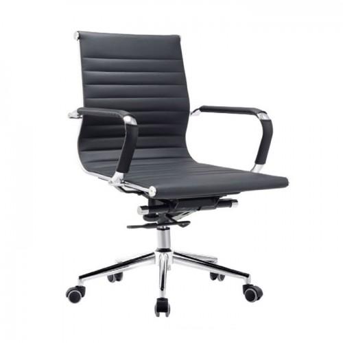 办公椅A006中班