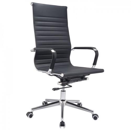 办公椅A006大班