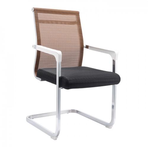 办公椅A088-3