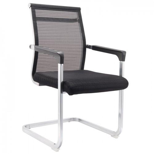 办公椅A086-3