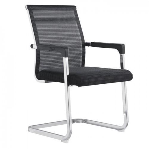 办公椅A086