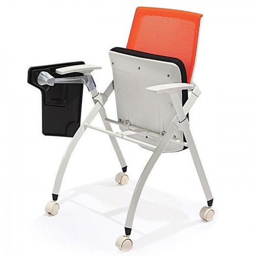 办公椅PX-205A