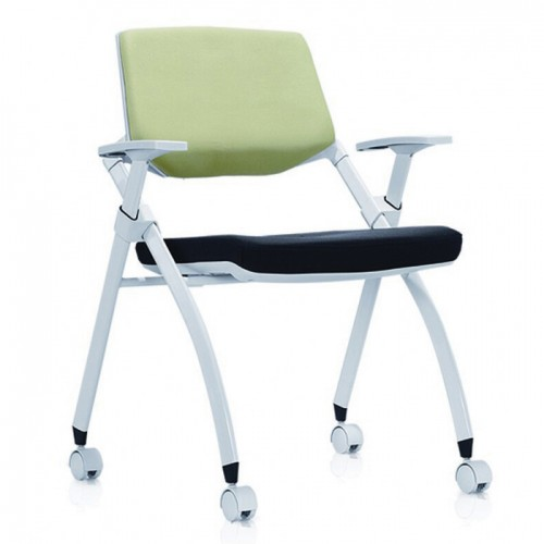 办公椅PX-205B