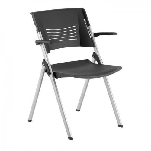 办公椅PX-210