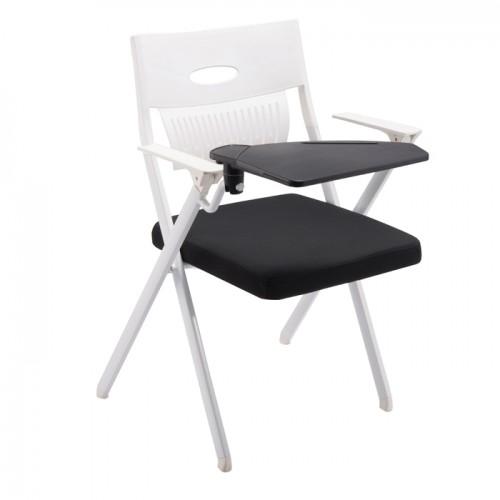 办公椅PX-206A
