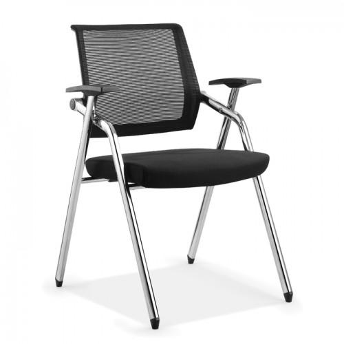 办公椅PX-209B