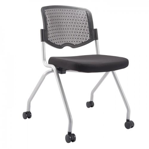 办公椅PX-208C