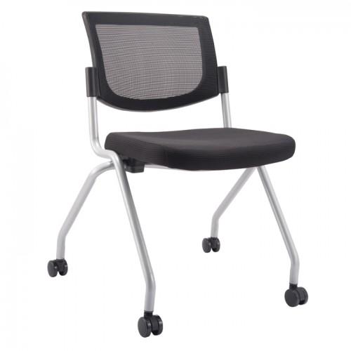 办公椅PX-207C