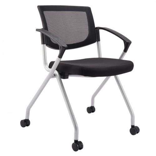 办公椅PX-207B