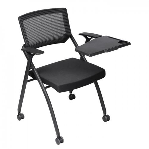 办公椅PX-701A