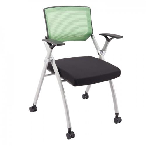 办公椅PX-801B