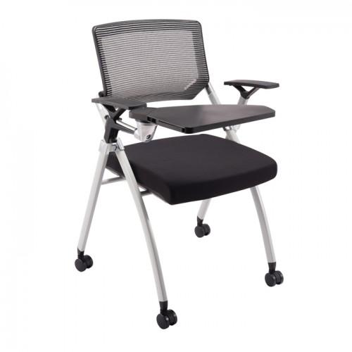 办公椅PX-801A