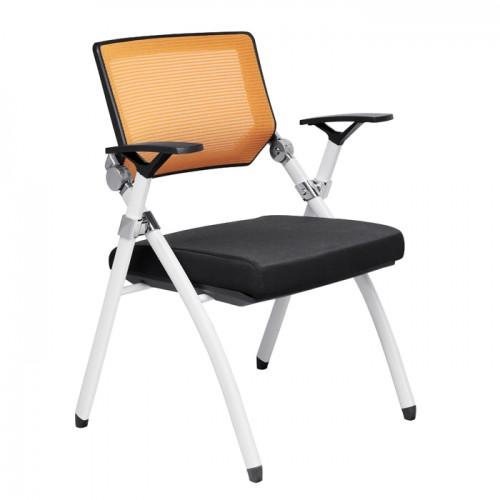 办公椅PX-901C