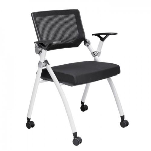 办公椅PX-901B