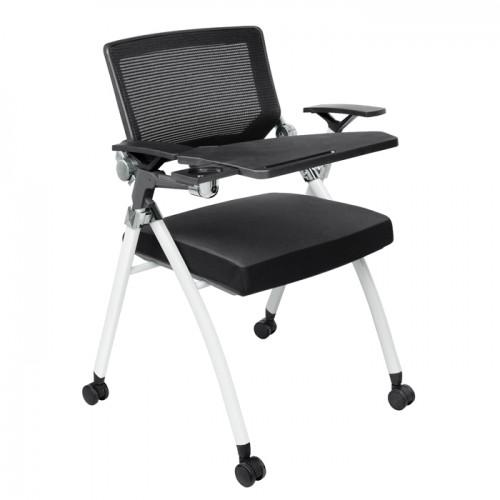 办公椅PX-901A