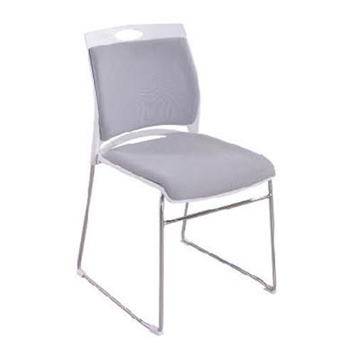 办公椅305-2白
