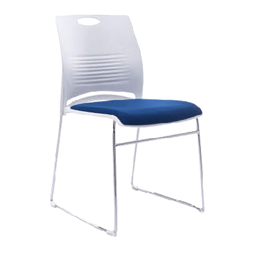 办公椅305-1白