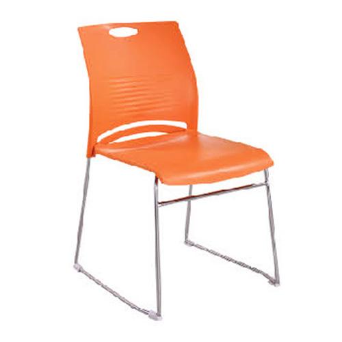办公椅305橙